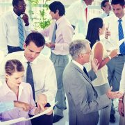 gold coast staff recruitment services