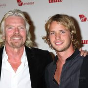 richard branson productivity advice