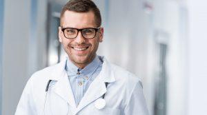Gold Coast Healthcare Executive Recruitment