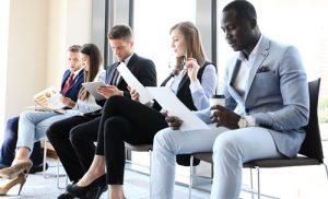 marketing manager recruitment