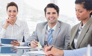 healthcare executive search gold coast